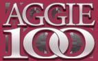 AGGIE100logo.PNG (20743 bytes)