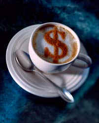 CoffeeCup.jpg (6934 bytes)