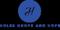 Hopes2.png (8965 bytes)