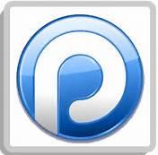 PLAXOlogo2.jpg (5820 bytes)