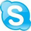 SKYPElogo2.jpg (5003 bytes)