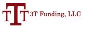 3T Funding LLC Logo