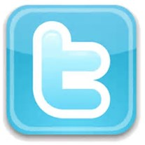TWITTERlogo2.jpg (8610 bytes)